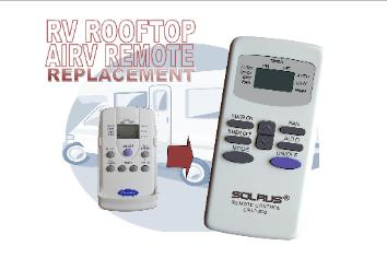 Universal A/C AC Remote Control Replacement For Air Conditioners